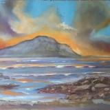 holy-island-from-lamlash