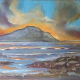 holy-island-from-lamlash